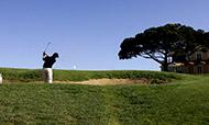 Les séjours golfs disponibles avec le tour opérateur Donatello