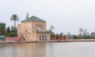Partez à la découverte du maroc avec Look Voyages au départ de Strasbourg