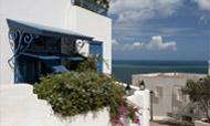 Optez pour un voyage ensoleillé en Méditerranée avec Marmara